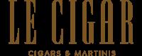 Le Cigar Logo